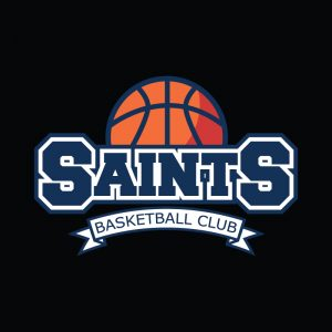 Saints Basketball Club
