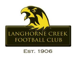 Langhorne Creek Football Club