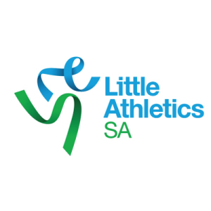 Little Athletics (Murray Bridge)