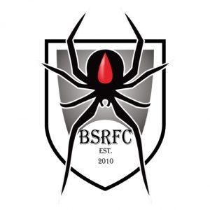 Blanchtown Swan Reach Football Club